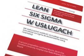 NP_Lean-SixSigma