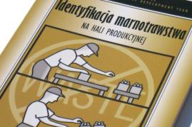 SF_Identyfikacja marnotrawstwa na hali produkcyjnej. Wydawnictwo ProdPublishing.com