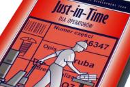 SS_Just-in-Time dla Operatorów. Wydawnictwo ProdPublishing.com