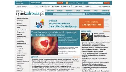 rynek-zdrowia-portal