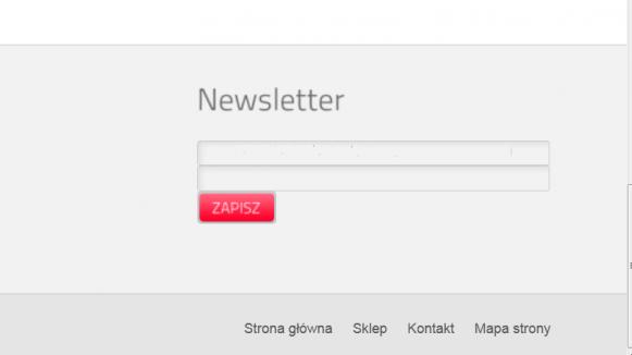 newsletter-foto